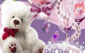 teddy bear hd wallpapers free unique hq definition images