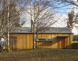 Small Picture New Zealand guest house fits luxurious living in a tiny space