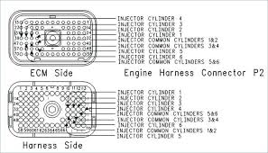 cat 3126 wiring diagram ecm caterpillar 3512 generator engine medium size of cat 3126 alternator wiring diagram caterpillar diagrams 3512 generator schematics o inf marine