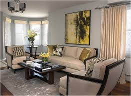 living room furniture ideas with fireplace. Narrow Living Room Layout With Fireplace Brown Black Pattern Floor Rug The Arch Lamp Glass Coffee Furniture Ideas