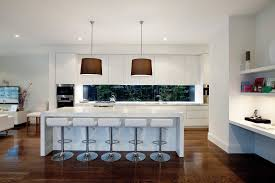 Canny Renovations in Hawthorn   Home Renovations   Custom House ...