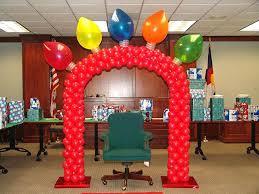 halloween office decoration theme. Christmas Party Theme Ideas Philippines Office Birthday Company Themes Halloween Thanksgiving Decoration