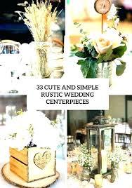 Round Table Settings For Weddings Simple Table Decorations For Wedding Reception Rakiavenue Com