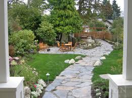 Small Picture Seattle Garden Design Portfolio Garden Mentors