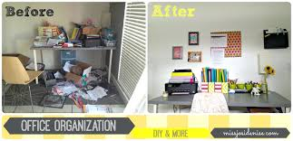 organizing ideas for home office. Organization Ideas Homeoffice Professional · \u2022. Incredible Organizing For Home Office G