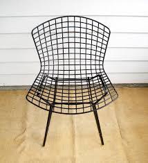 bertoia side chair kaufen
