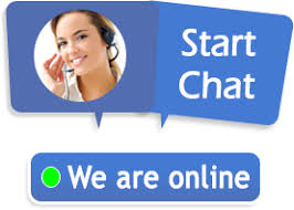 do my accounting homework com live chat