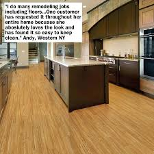 trafficmaster allure vinyl plank allure 6 in x in oak luxury vinyl plank flooring sq ft trafficmaster allure vinyl plank