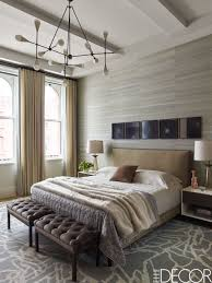 Best Way To Light A Room Without Overhead Lighting 10 Expert Lighting Tips For Apartments How To Brighten An