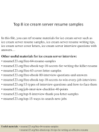 food service resume examples samples cipanewsletter food services attendant resume