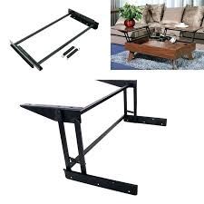modern design lift top coffee table hinge furniture mechanism in cabinet hinges from home improvement on