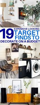Small Living Room Decorating On A Budget 17 Best Ideas About Budget Living Rooms On Pinterest Living Room