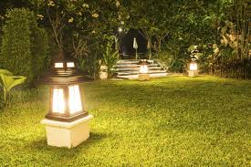 paradise garden lighting spectacular effects. There Are Many Different Kinds Of Lanterns That Can Be Used In Your Yard. Some Paradise Garden Lighting Spectacular Effects