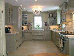 Colonial Interior Paint Colors Colonial Design Features And Accessories  Historic Colonial Interior Paint Colors .