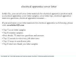 Sample Journeyman Electrician Resumes Journeyman Electrician Resume Samples Examples Example Resumes