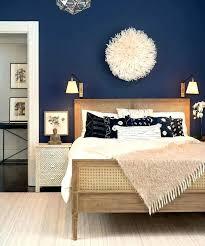 dark blue bedroom walls. Royal Blue Bedroom Walls Navy Dark Contemporary On Inside Marvelous D