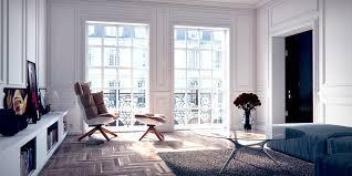 Modern Traditional Living Room Living Room Wonderful Traditional Modern Living Room Design
