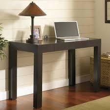 brilliant simple desks. Brilliant Simple Desks. Incredible Desks For Cheap With Computer Z E