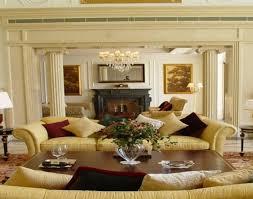 formal living room furniture ideas. living room : furniture ideas amazing formal delighful pictures design p ideal 1