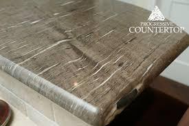 cygnus granite progressive countertop