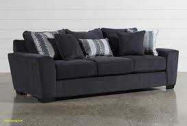 sofa and loveseat deep comfortable sectionals sofa bed couch dimensions extra wide sectional couch from