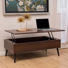 lift top coffee table ikea with lift coffee table the unlimited use of the lift coffee