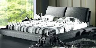 Fancy King Size Bed Fancy Bed Frames Fancy King Size Beds Fancy Bed ...