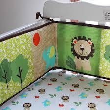 giraffe elephant lion baby bedding set 100 cotton disney the lion king 4 piece crib bedding set simba 85214089829 disney baby bedding lion king nala crib
