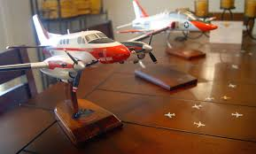 my favorite place to purchase them is squadron toys because you can get the squadron logo on the base this makes it all the more special for the aviator