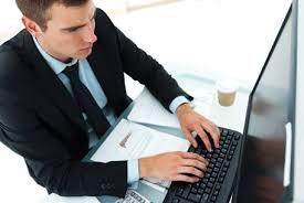 wordprocessingessentials business computer