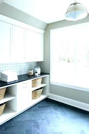 Utility Sink Backsplash Awesome Laundry Room Backsplash Great Laundry Room Organization And Design