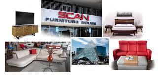 Scan Design Furniture Scan Furniture