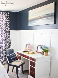 Navy And Pink Bedroom Masculine Bedroom Furniture