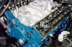 l81 chevy engine chevy get image about wiring diagram