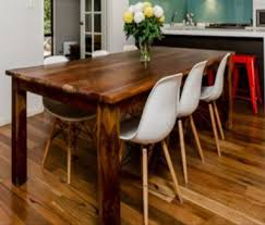 gumtree victoria dining table. dining table and chairs gumtree victoria