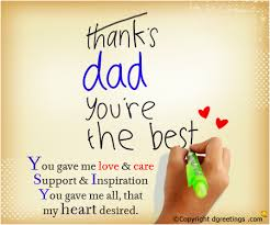 Fantastic Collection Of Cards For Father S Day Dgreetings Blog