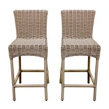 High Outdoor Bar Stools AS20  Cnxconsortiumorg  Outdoor FurnitureOutdoor Wicker Bar Furniture