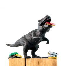 Открыватель для бутылок <b>Dinosaur</b>   www.gt-a.ru