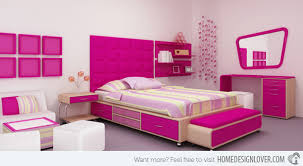 How to Design Your Own Bedroom
