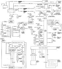 ford f 150 solenoid diagram tropicalspa co 91 ford f150 solenoid wiring diagram best of f 150