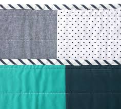 Interview with Modern Quilting Duo Hopewell - Design Milk & Modern Quilts by Hopewell ... Adamdwight.com