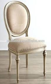 dining chairs brisbane sale. french style dining chairs south africa brisbane sets uk sale n