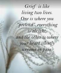 Mourning Quotes 100 Best Ideas about Mourning Quotes on Pinterest GRIEF 15