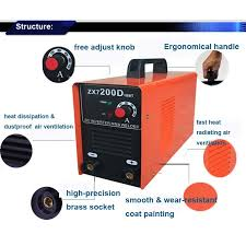 welding machine wiring diagram manual welding hand tools electric power tools mos dc inverter tig welder igbt on welding machine wiring diagram