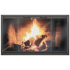 Temco Parts U0026 Accessories  Temco Fireplace Products  Search By Temco Fireplace Parts