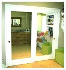 closet with mirror closet with mirror closet mirror mirror closet sliding doors sliding closet door decorating closet with mirror