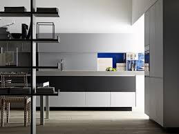 Grey Modern Kitchen Design Modern Kitchen Flooring Modern Kitchen Flooring 26 Lowcost
