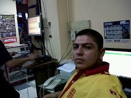 Alexander arbelaez (@alexspeed16) | Twitter