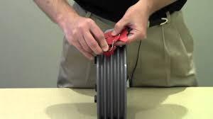 Browning Pulley Size Chart V Belt Sheave Gauge Gates Corporation