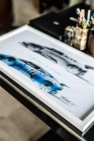 The man behind its revival and the eb 110 supercar. 30 Years Eb 110 Romano Artioli The Man Who Revived Bugatti Bugatti Newsroom